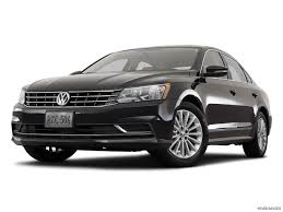 volkswagen passat 2017 volkswagen passat prices in bahrain gulf specs u0026 reviews for