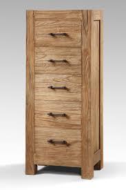 Schlafzimmer Kommode Holz Die Besten 25 Kommode Landhaus Ideen Auf Pinterest Landhaus