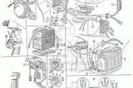 wiring diagram honda ex5 dream wiring diagram
