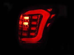 subaru jdm rear brake light rbl fog light 2015 2017 subaru japanparts com jdm parts performance auto parts