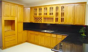 kitchen design ideas things to consider in wood kitchen cabinets kitchen design ideas things to consider in wood kitchen cabinets to the ceiling or leave a space