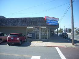 commercial property for sale in ocean city md and the surrounding