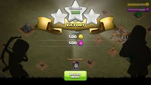 clash of clan clash of clans everything you need to know imore