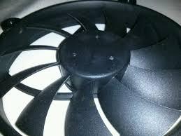 ramfan turbo ventilator 477 q u0026a best computer case fan youtube