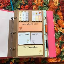 your own planner diy how to make your own daily planner career girl