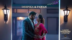 best punjabi pre wedding deepika u0026 pawan sunny dhiman photography