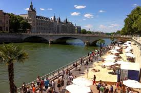great things to do in the summer in paris 2014 new york habitat