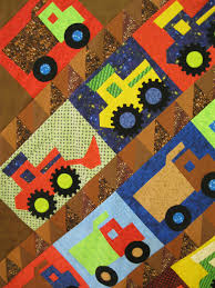 free quilt patterns to print crazy cats animal quilt designs