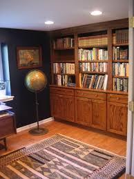 Basement Finishing Floor Plans - interesting 80 basement remodeling plans design ideas of best 25