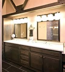 designer bathroom light fixtures comely designer bathroom light fixtures at modern bathroom lighting
