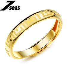 popular cheap gold rings for men buy cheap cheap gold popular gold rings men buy cheap gold rings men lots
