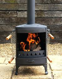 Chiminea With Pizza Oven Articles With Chiminea Fire Pit Pizza Oven Tag Terrific Fire Pit