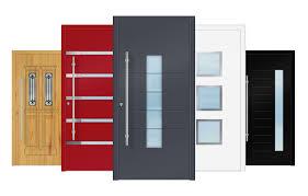 door designer spitfire doors