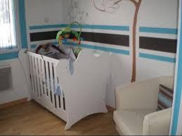 deco chambre bleu et marron chambre turquoise chambre turquoise with chambre