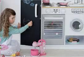 cuisine kidkraft blanche cuisine et blanche pepperpot