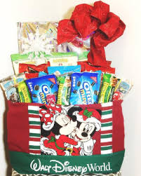 gift baskets delivered celebrate the magic with a gift basket delivered to your