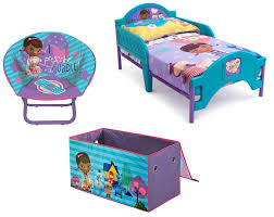 Doc mcstuffins bedroom decor – certainly one of the best ideas to