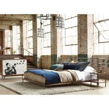 queen pallet platform bed best 20 king platform bed ideas on
