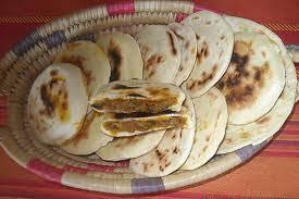cuisine de choumicha recette de batbout recette de cuisine algerienne recettes marocaine tunisienne arabe