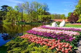 images of beautiful gardens 10 beautiful gardens in europe by train eurail blog