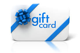 buy a gift card gift cards bubbleball by wonderfly maryland soccer
