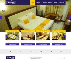 Interior Design Websites In India Smartwebin Php Web Development Web Designing Android And