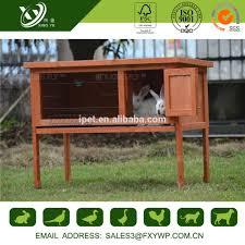 Hamster Cages Cheap Hamster Cages For Sale Hamster Cages For Sale Suppliers And