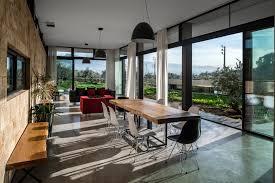 gallery of zgharta house platau 2