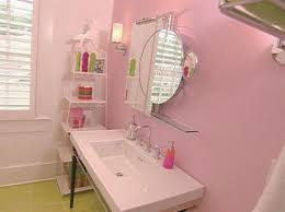 pink bathroom decorating ideas 25 and colorful bathroom ideas design solutions for