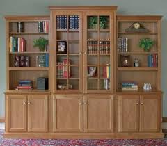 28 unfinished furniture bookshelves solid wood bookcases