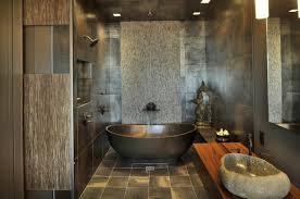 zen inspired 15 zen inspired asian bathroom designs for inspiration
