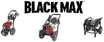 black friday pressure washer blackmax power washer replacement parts
