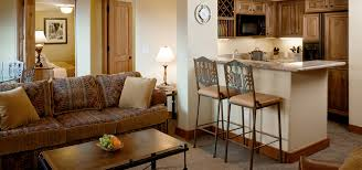 one bedroom condo telluride colorado accommodation inn at lost creek one bedroom