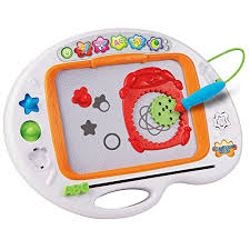 magnetic drawing board for kids christmas gifts for everyone