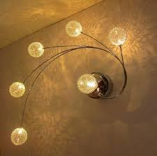 beautiful indoor pendant lights pendant lighting ideas spectacular