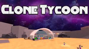 créer un mod game dev tycoon clone tycoon 2 roblox