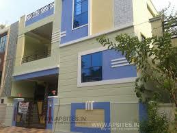 g 1 house for sale in beeramguda 11km form gachibowli independent