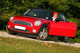 7 common repair problems mini cooper owners face