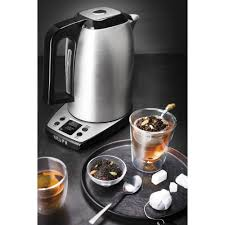 espresso maker electric coffee espresso u0026 tea small appliances the home depot