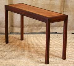 100 american of martinsville dining room table xcape