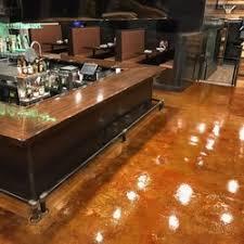 flagship commercial flooring flooring 5121 69th st lubbock