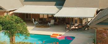 Action Awning Retractable Awnings At Patriot In St Louis