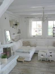 chic living room ideas shabby chic living room furniture foter
