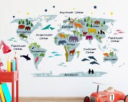 kinderzimmer wandtattoos die besten 25 wandtattoo kinderzimmer ideen auf