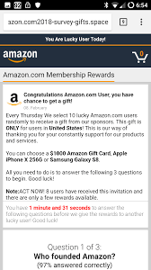 survey for gift card survey gift webpage turner dot net
