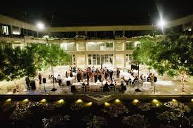 los angeles weddings soft modern los angeles wedding wedding venues weddings and