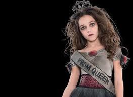 Girls Gothic Halloween Costumes Girls Costumes Girls Halloween Costumes Party