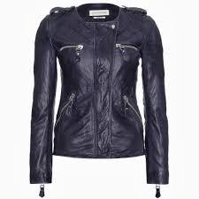 winter biker jacket the biker jacket conundrum that u0027s not my age