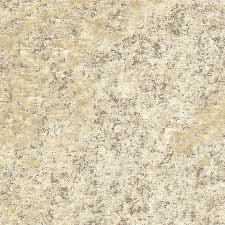 shop formica brand laminate venetian gold granite matte laminate