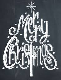merry christmas signs feliz navidad phrases